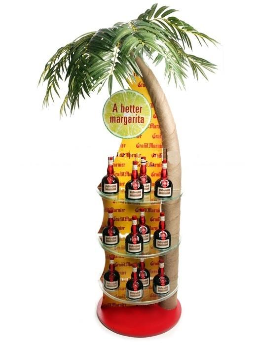 Artificial Palm Trees Tiki Huts Custom Made Palm Trees